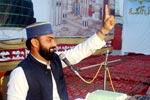 لودھراں میں دروس عرفان القرآن کی چھٹی نشست