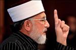 قرآن جلاؤ ڈے کو فی الفور روکا جائے، شیخ الاسلام ڈاکٹر طاہر القادری کا صدر اوبامہ کے نام خط