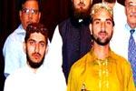 Minhaj University Lahore wins inter-collegiate 'Qiraat & Naat' competition