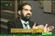 ناظم اعلیٰ ڈاکٹر رحیق احمد عباسی کی پی ٹی وی نیوز کے پروگرام کتاب میں گفتگو