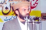 منہاج القرآن کمالیہ کے زیراہتمام عرفان القرآن کورس