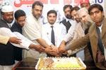 MSM celebrates its foundational day