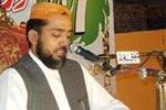 نظامت دعوت کے زیراہتمام پنجاب کے 20 شہروں میں 7 روزہ دروس عرفان القرآن