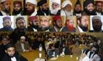 اسلامی تعلیمات واحکامات پر عمل پیر ا ہو کر دنیا کو امن کا گہوارہ بنایا جاسکتا ہے : ڈاکٹر رحیق احمد عباسی
