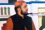 نظامت دعوت کے زیراہتمام منڈی بہاؤالدین میں دروس عرفان القرآن