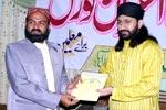 فیصل آباد میں ٹریننگ کیمپ برائے معلمین عرفان القرآن کورسز کی اختتامی تقریب