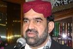 منہاج القرآن انٹرنیشنل لندن کے زیراہتمام عید ملن پارٹی کی تقریب