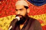 تحریک منہاج القرآن کے زیراہتمام ذکر حسین علیہ السلام کانفرنس