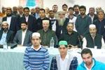 منہاج القرآن انٹرنیشنل سپین کی تنظیم نو، محمد اکرم بیگ صدر جبکہ نوید احمد اندلسی سیکرٹری جنرل نامزد