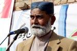 تحریک منہاج القرآن مظفر گڑھ کے زیراہتمام چوک کرم داد قریشی میں ضلعی ورکرز کنونشن