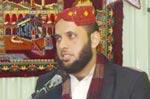 منہاج القرآن انٹرنیشنل یونان نیکیا مرکز کے زیراہتمام عظیم الشان شہادت امام حسین (رض) کانفرنس