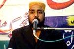 تحریک منہاج القرآن لودہراں کا 66 واں درس عرفان القرآن