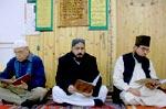 منہاج القرآن انٹرنیشنل برلن اور پاک محمد مسجد کے تعاون سے شہادت امام حسین رضی اللہ تعالیٰ عنہ کانفرنس کا انعقاد