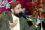 تحریک منہاج القرآن گجرات پی پی 111 میں درس عرفان القرآن قرآن