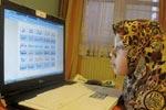 دنیا بھر میں انٹرنیٹ کے ذریعے تعلیم دینے کے لئے منہاج القرآن کی نئی ویب سائٹ کا افتتاح
