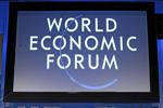 Dr Muhammad Tahir-ul-Qadri to speak at World Economic Forum on 'New Reality of Terrorism'
