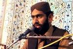 تحریک منہاج القرآن سوئی والا کے زیراہتمام ساتواں درس عرفان القرآن