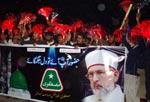MSM Kassowal organizes Milad March