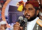 تحریک منہاج القرآن لودھراں کے زیراہتمام آمد مصطفیٰ (ص) کی خوشی میں عظیم الشان جلوس