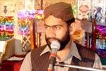 منہاج القرآن چیچہ وطنی کا 60 واں درس عرفان القرآن