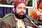 تحریک منہاج القرآن گجرات کے زیراہتمام ماہانہ درس عرفان القرآن اور قائد ڈے کی تقریب