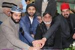 منہاج القرآن انٹرنیشنل (دیزیو) اٹلی کے زیر اہتمام قائد ڈے کی تقریب