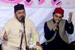 منہاج القرآن یوتھ لیگ سیالکوٹ کے زیراہتمام شب التجاء
