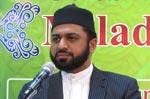 MQI Glasgow holds Mawlid-un-Nabi Conference (SAW)