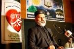 منہاج القرآن انٹرنیشنل (بلزانو) اٹلی کے زیراہتمام محفل میلاد