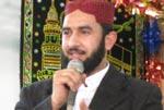 منہاج القرآن انٹرنیشنل ویلبی ڈنمارک کے زیراہتمام محفل نعت کی تقریب