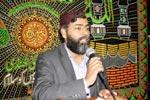 منہاج القرآن انٹرنیشنل سپین کے وفد کا دورہ طرطوسہ اور محفل میلاد النبی (ص) میں شرکت