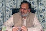اجلاس پاکستان عوامی تحریک جموں کشمیر