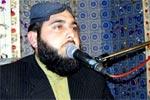 تحریک منہاج القرآن ڈھوں کے زیرانتظام سالانہ عظیم الشان میلاد مصطفی (ص) کانفرنس