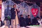 MSM IIU Islamabad holds Mawlid-un-Nabi (S.A.W) Conference