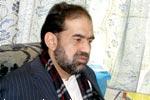ناظم اعلیٰ ڈاکٹر رحیق احمد عباسی کا منہاج القرآن میرپور کا دورہ