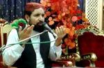 تحریک منہاج القرآن گجرات کے زیراہتمام 69 واں ماہانہ درس عرفان القرآن