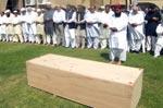 تحریک منہاج القرآن جاپان کے ایاز محمد سلیم جاپان میں آنیوالے زلزلہ (سونامی) میں شہید