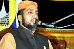 تحریک منہاج القرآن ساہکے وٹالیاں کے زیراہتمام محفل میلاد مصطفیٰ (ص)