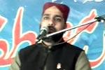 تحریک منہاج القرآن بیڑ تحصیل ڈسکہ کے زیراہتمام محفل میلاد مصطفیٰ (ص)