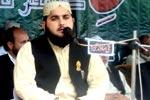 تحریک منہاج القرآن تحصیل عباس پور (آزاد کشمیر) کے زیراہتمام محفل میلاد