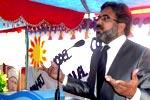 کوٹلی اور سانگلہ ہل میں منہاج اسکولز کی نئی عمارات کا افتتاح