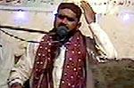 تحریک منہاج القرآن دھدو بسراء تحصیل ڈسکہ کے زیراہتمام غوث اعظم کانفرنس