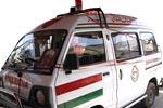 30th Minhaj Ambulance Service inaugurated in Syedwala