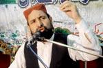 نظامت دعوت تحریک منہاج القرآن گجرات کے زیراہتمام 71 واں ماہانہ درس عرفان القرآن