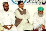 منہاج القرآن کھوئی آزاد کشمیر کے زیراہتمام بیداری شعور کنونشن