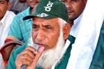 منہاج القرآن یوتھ لیگ دھدو بسراء کے زیراہتمام کرکٹ ٹورنامنٹ