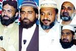 منہاج القرآن اسلامک سنٹر گلفشاں کالونی فیصل آباد میں عرفان القرآن کورس کا انعقاد