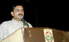 PAT Punjab gets a new president