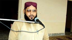 تحریک منہاج القرآن لودھراں اڈا پل بہشتی کے زیرانتظام 13 واں درس عرفان القرآن