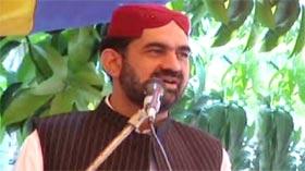 تحریک منہاج القرآن تحصیل علی پور چٹھہ کے زیراہتمام بیداری شعور سیمینار